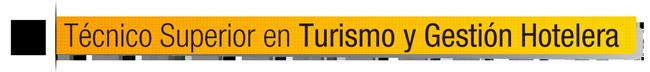 Turismo_Gestion_Hotelera