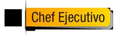 chef_ejecutivo