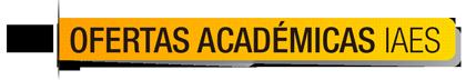 ofertas_academicas